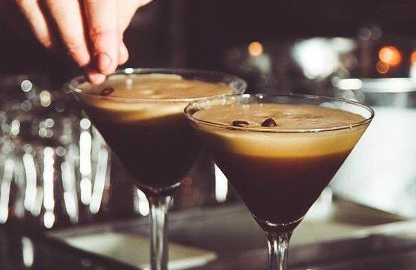 FB-Espresso-Martini